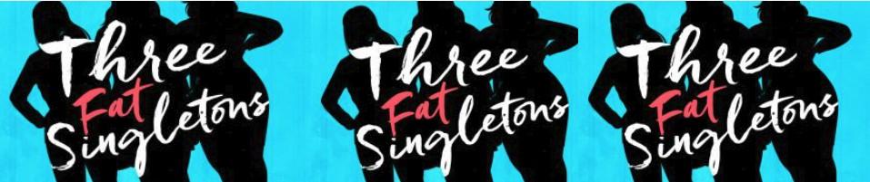 three-fat-singletons